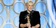 Golden Globe – «Alle Frauen sollten persönliche Erfüllung finden»