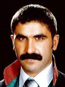 CaBi Antirassismuss Treffpunkt: Heute, Freitagabend, ist Rechtsanwalt Hasan Anlar zu Gast