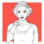 #HelvetiaRuft! sucht Unterstützung verschiedenster Art – wählen wir mehr Frauen in die Politik