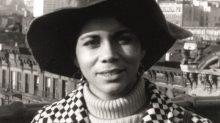 Civil-Rights-Kurzgeschichten «Ich weiss nicht, wie du das aushältst»