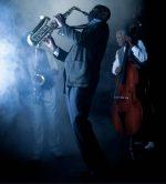 Bald steht die «Jazz Night Rorschach» vor der Tür – TERMIN VORMERKEN! Freitag, 26. Oktober 2018, neu ab 19.00 Uhr