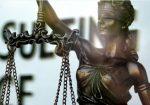 Frauenbund kritisiert Segnungsverbot für gleichgeschlechtliche Paare