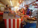 Bezaubernde Vorweihnachts-Erlebnisse in der Ostschweiz – Teil 1