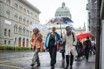 Klimaklage gegen Bundesrat und Verwaltung – 459 Seniorinnen fordern Schutz für Leben und Gesundheit