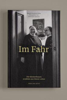 100 Jahre Silja Walter und bald 900 Jahre Inspiration durch die Benediktinerinnen im Kloster Fahr