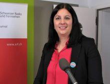 Vier Bisherige bestätigt, die SVP übergangen und zwei neue Regierungsrätinnen gewählt