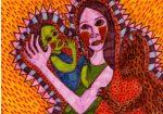 Zwei Frauen – Zwei Lebensgeschichten