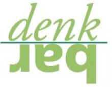 DenkBar St.Gallen stellt ihre Location und das Konzept vor – OpenDenkBar am Samstag, 3. September 2016
