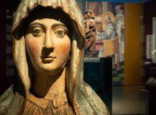 Beten, Bildung und Befehlen – Nonnen waren die starken Frauen des Mittelalters