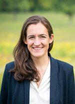 Nationalrätin Marionna Schlatter und die Jungen Grünen gegen Finanzierung von Kriegsmaterial
