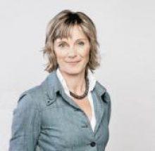 Gipfeltreffen der Präsidentinnen der Schweizer Frauenorganisationen
