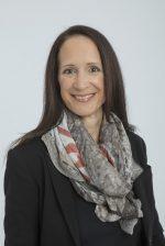 Frauen wählen – Interview mit Nationalratskandidatin Kathrin Metzler, Goldach