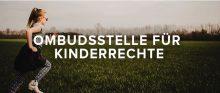 Grosser Etappenerfolg für die Ombudsstelle Kinderrechte in der Schweiz