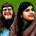 Neue Ausgabe der BBC-100-Women-Season startet