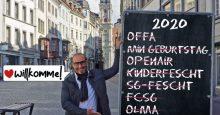 Wieder Leben in die Stadt St. Gallen bringen