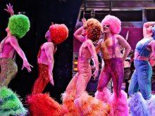 Priscilla – Königin der Wüste, Theater St. Gallen geht in die zweite Staffel