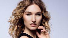 Kürzlich startete «Switzerland's next Topmodel» auf Pro Sieben Schweiz