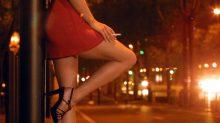 Exportschlager «Prostitutionsverbot» –  Erfolgsstory oder Flop?