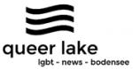 Newsplattform «queer-lake.net» vernetzt die LGBT-Szene rund um den Bodensee