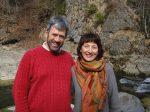 Märchen und Musik aus Rumänien im Offenen Haus St. Gallen