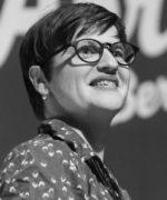 WomanOst – Tagung «quer denken – quer machen» am 30. März 2019 in Wil
