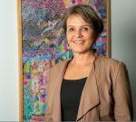 Wechsel im Stiftungsrat des förderraums – Anwältin Regula Schmid wird neue Präsidentin