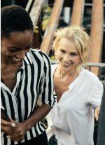 Smart Monday: «Female Shift – die Zukunft ist weiblich»