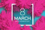 Motion für arbeitsfreien Frauentag für weibliche Verwaltungsangestellte in St. Gallen kam nicht gut an