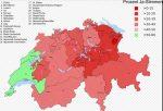 Der Hort der direkten Demokratie – Jo Langs Pflichtlektüre für patriotische Schweizerinnen und Schweizer