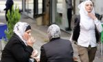 Die CaBi-Solidaritätsgruppe Syrien/Kurdistan lädt ein zum Solidaritätsessen