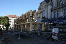 Theater und Sinfonieorchester St. Gallen servieren virtuelle Köstlichkeiten