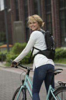 Ganz einfach mehr bewegen: 3 Tipps für einen aktiveren Alltag