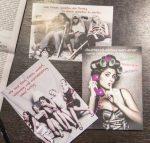 Die Post nimmt sexistische Postkarten aus dem Angebot