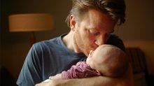 Vaterschaftsurlaub (light) ist Tatsache – auch dank der CVP