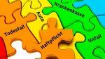 Unverschämter Angriff der Versicherungslobby – Medienmitteilung der SP Schweiz