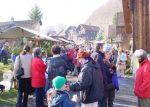 Bezaubernde Vorweihnachts-Erlebnisse in der Ostschweiz – Teil 3