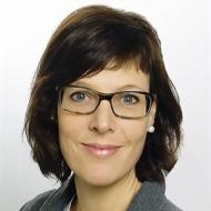Claudia Kretz Büsser