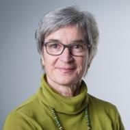 Zita Fräfel-Noser