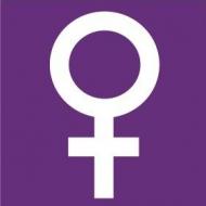 Feministische Juristinnen Ostschweiz fjo