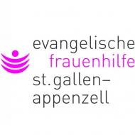 Evangelische Frauenhilfe St. Gallen-Appenzell