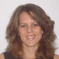 Klassische Homöopathie Yvonne Marquart