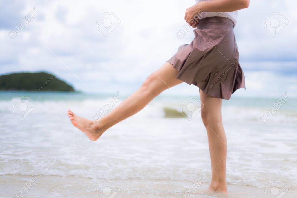 Ferien, ganz für die Frau – Reisetipps