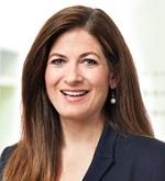 Frauen wählen – Interview mit Nationalratskandidatin Nadine Niederhauser, St. Gallen