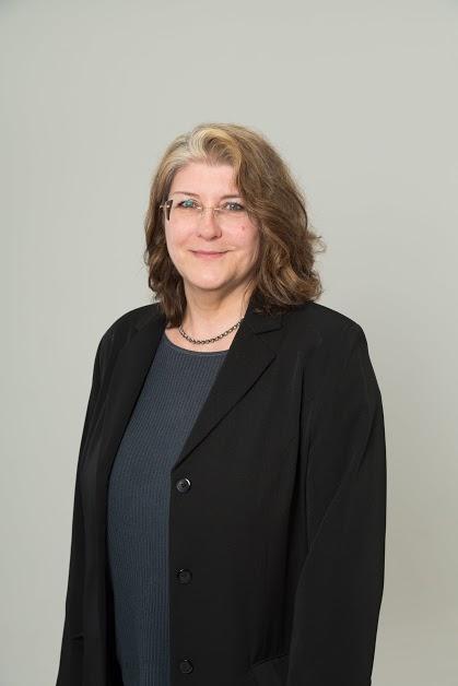 Frauen wählen – Interview mit Nationalratskandidatin Veronika Breitler-Voigt, St. Gallen