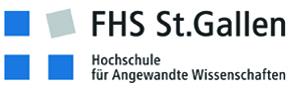 Fachstelle Gender und Diversity der FHS St.Gallen