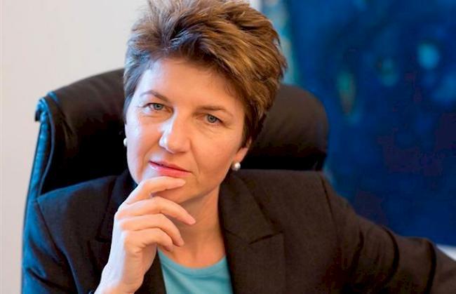 Ladies first bei der CVP – 100 % Frauenpower in Kommissionspräsidien des Nationalrats und eine Ständeratskommissionspräsidentin