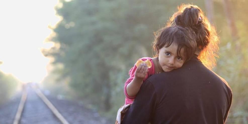 Europarat rügt Schweiz wegen Frauenflüchtlingen