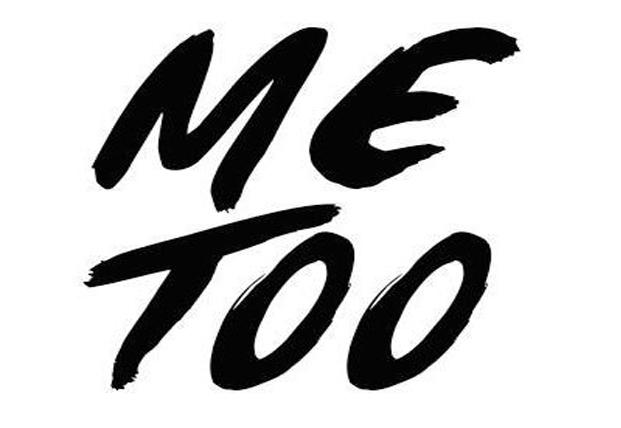 Ein verunsicherter Mann schreibt über die Sexismusdebatte und denkt während des Prozesses um
