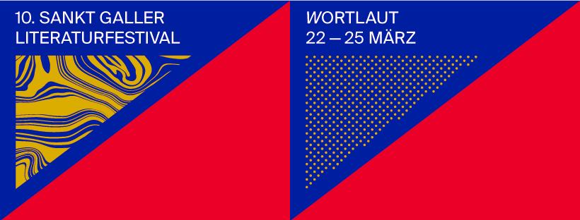 Literaturfestival Wortlaut: Vier Tage laute, klingende Worte und mehr