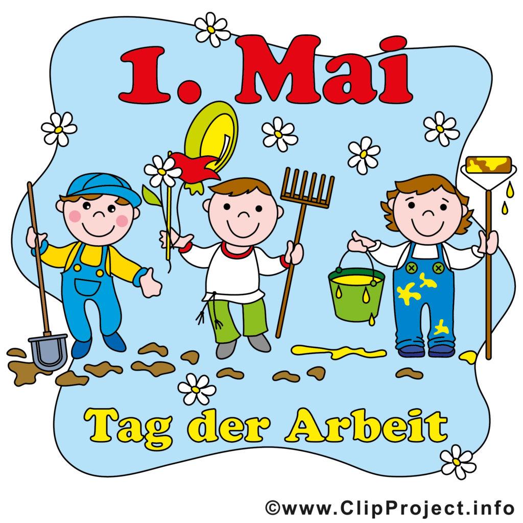 1. Mai  im Kanton St.Gallen:  Lohngleichheit.Punkt.Schluss!